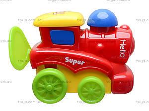 Заводные игрушки «Транспорт», 120-10, цена