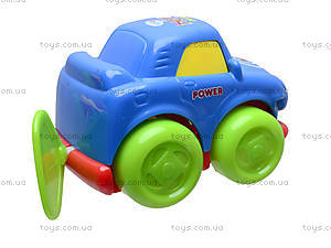 Заводные игрушки «Транспорт», 120-10, детские игрушки
