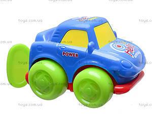 Заводные игрушки «Транспорт», 120-10, toys