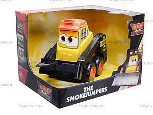 Детская игрушка «Planes: Fire and Rescue», SD-22362555, фото