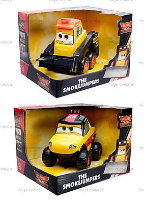 Детская игрушка «Planes: Fire and Rescue», SD-22362555
