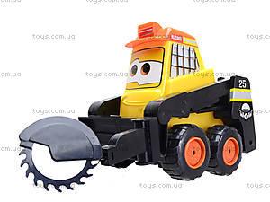 Детская игрушка «Planes: Fire and Rescue», SD-22362555, цена
