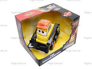 Детская игрушка «Planes: Fire and Rescue», SD-22362555, игрушки