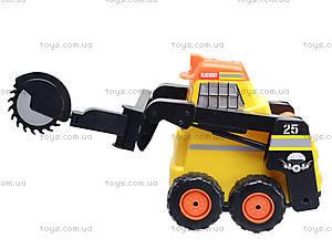 Детская игрушка «Planes: Fire and Rescue», SD-22362555, детские игрушки
