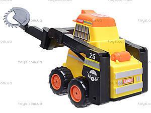 Детская игрушка «Planes: Fire and Rescue», SD-22362555, toys.com.ua