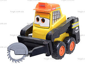 Детская игрушка «Planes: Fire and Rescue», SD-22362555, toys