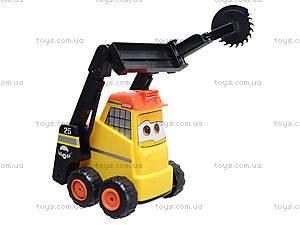 Детская игрушка «Planes: Fire and Rescue», SD-22362555, іграшки