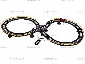 Трек детский «Формула 1», 8608B