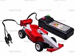 Трек для детей «Формула 1», 8608A, фото