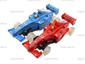 Трек для машинок, 900 см, 7808-6A, toys.com.ua