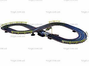 Трек «Формула 1», 7808-2B