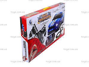 Трек «Гонка чемпионов», TR-04, toys