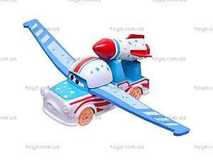 Трек игрушечный «Самолеты», MKC901653, купить