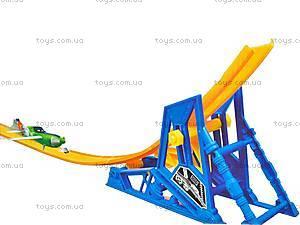 Трек игрушечный «Самолеты», MKC901653