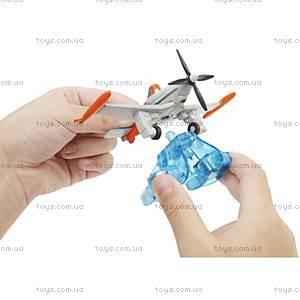 Трек Летачки «Воздушный лес», Y0996, цена