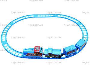 Детская железная дорога «Щенячий патруль», 7010Х, купить
