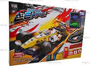 Трек Orbit Leaper, 4321, игрушки