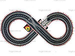 Трек «Параллельные гонки», для детей, 0831, отзывы