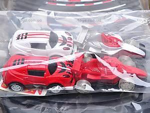 Трек Racing, ML-50704, цена