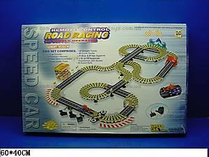 Трек Road Racing, 07160