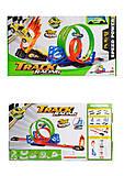 Трек игровой Speed Power, 8043, отзывы