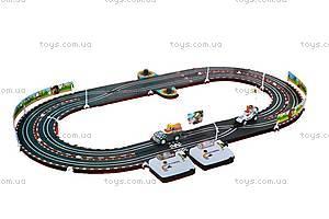 Трек Victor Racing, ML-S40601