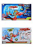 Инерционная игрушка трек, 68804, купить