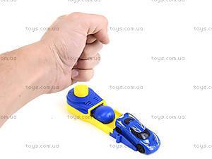 Трек-запуск Max speed, 2282B, игрушки