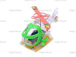 Трейлер с вертолетами, 9002-35, фото