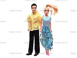 Три куколки, 3368, купить