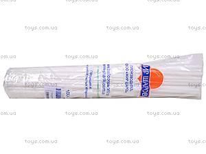 Трубка для шариков 100 шт., , купить