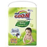 Трусики - подгузники «CHEERFUL BABY» (для детей 6-11 кг.), 853459, детский