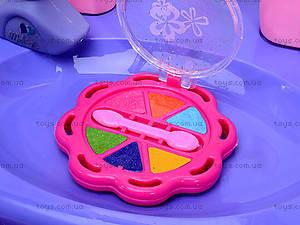 Трюмо музыкальное, 16466C, toys