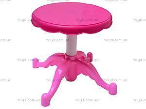 Туалетный столик с пультом, LM669-009, купить