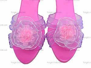 Туфли для принцессы, 9602-1A, цена