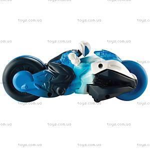 Турбо-байк Max Steel, Y1406, купить