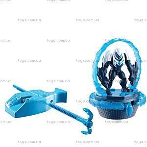 Турбо-герой Max Steel со световыми эффектами, Y1399, цена