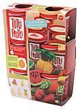 Набор для лепки «Тропические ароматы» серии Tutti-Frutti, BJTT00160