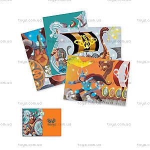 Творческий набор «Викинги», DJ09512, купить