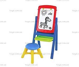 Творческий набор для юных талантов, 0435