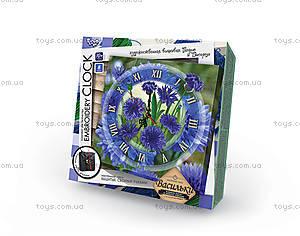 Набор для творчества «Часы Embroidery clock», , цена