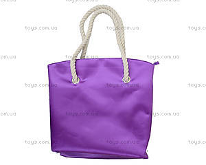Набор для росписи сумки My Color Bag, , фото