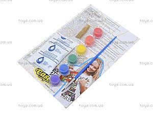 Раскрашивание косметички My Color Case, COC-01-01,05, купить