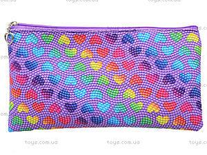 Набор для творчества My Color Clutch, , фото