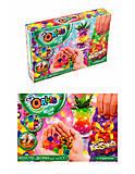 Набор RELAX BOX H2Orbis, RLX-01-01U,02U,03U,04U, игрушки