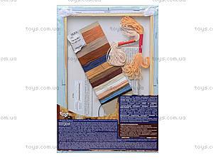 Набор для вышивки крестиком «Cross Stitch», , фото