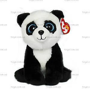 Милая панда серии Beanie Babies, 42110