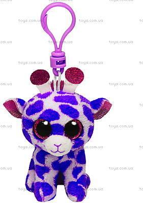Игрушечный жираф Twigs серии Beanie Boo's, 33003