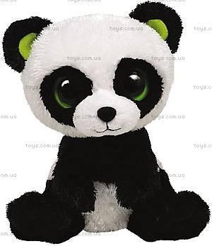 Игрушка «Панда Bamboo» серии Beanie Boo's, 36005, купить