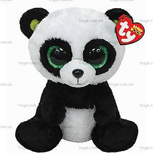 Игрушка «Панда Bamboo» серии Beanie Boo's, 36005